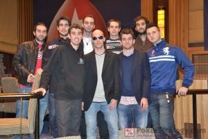 PokerStrategy Team